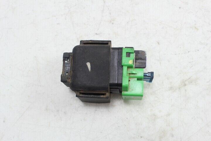 19 Honda Crf125f  Starter Magnetic Assembly B4279