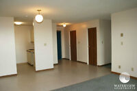 Three Bedroom Now & May Utilities Included