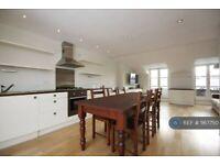 2 bedroom flat in Westbourne Park Villas, London, W2 (2 bed) (#1167750)