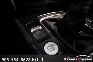 2011 Audi S5 Premium | V8 354HP | AWD | Navi | Backup Camera