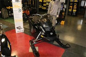 SNOWMOBILES ARE HERE!!!!!  COM SEE OUR LINE UP, NEW AND DEMOS Peterborough Peterborough Area image 9