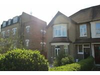 4 bedroom house in Friern Park, North Finchley