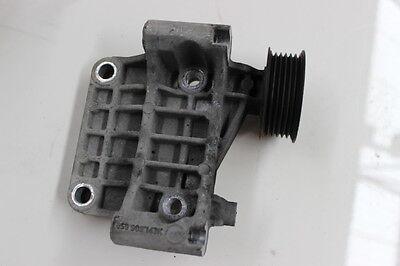 VW/AUDI A4/A6/A8 V6 ALTERNATOR / PULLEY BRACKET MOUNT 059903143K