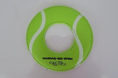 Nasdaq 100 Open Tennis Frame