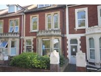 ** PIPER PROPERTY DO NOT CHARGE TENANTS** 6 Bedroom family home available now.