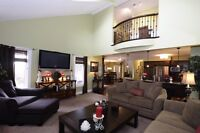 Make an Offer Today! Receive $5000!--Stunning house for sale!