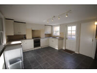 *NO AGENCY FEES TO TENANTS* AVAILABLE NOW - Beautifully Presented Two Bedroom Townhouse in Widcombe