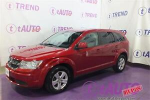 We buy more, so you pay less. 2009 Dodge Journey SXT