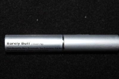 Bare Escentuals Lip Balm - New Bare Escentuals BareMinerals Lip Balm Gloss Stain Color BARELY BUFF Lippie