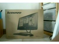 Lenovo B50-30 All In One PC