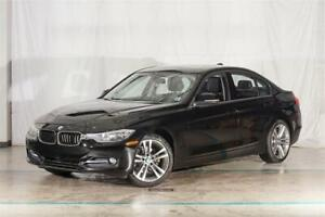 2015 BMW 3 Series 320i xDrive Finance for $76 Weekly OAC