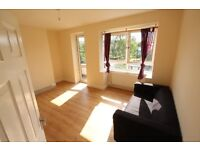 A truly delightful two bedroom apartment with balcony in trendy West Norwood.