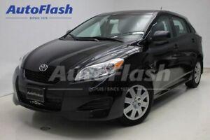 2014 Toyota Matrix 1.8L *Cruise * A/C * Gr.Electric *
