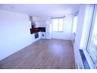 Beautiful 2 bedroom flat located in West Norwood. WATER RATES INCLUDED.