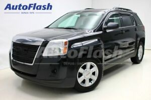 2011 GMC Terrain SLE-2 AWD 2.4L *Sieges-Electric-Seats *Clean!