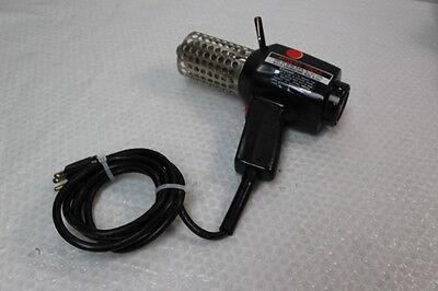 4112 Master 1000a Heat Gun