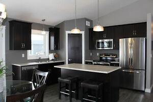 Warman -  Excellent value  !!  OPEN HOUSE today