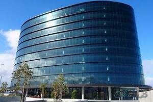Chadstone - Private office for a team of 4  - Furnished Chadstone Monash Area Preview