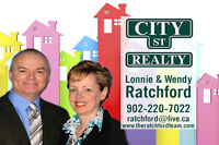 ★★2 Professional Hard Working REALTORS® CALL TODAY!★★