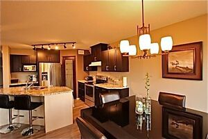 Executive Condo in beautiful Amber Trails
