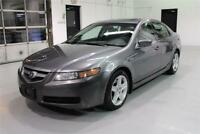 2006 Acura TL|ONTARIO VEHICLE |DRIVES WELL Oakville / Halton Region Toronto (GTA) Preview