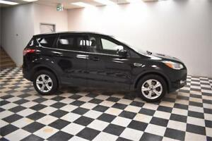 2014 Ford Escape SE- BACKUP CAM * SAT RADIO * HEATED SEATS