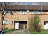 4 Bed House in Oldbrook, Milton Keynes - £1200pm