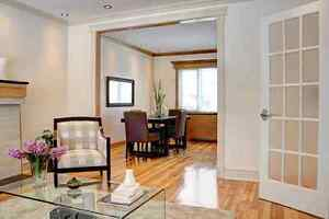 Complete home renovations  West Island Greater Montréal image 2