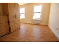 Spacious modern studio flat in Streatham. ALL BILLS INCLUDED except electricity.