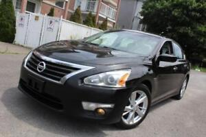 2015 Nissan Altima 2.5 SV,LIKE NEW$$SUPER$$AUTOMATIQUE