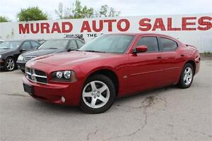 2010 Dodge Charger !! WOW $5990.00 !!!