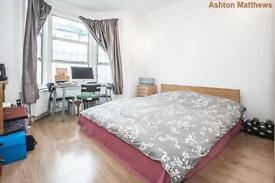 1 bedroom flat in Dawes Road, Fulham