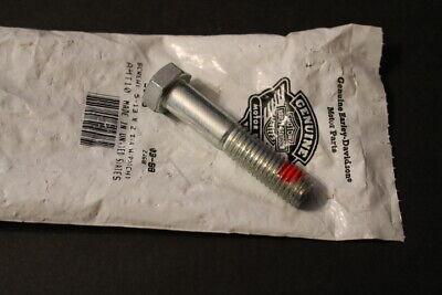 NOS OEM Harley Davidson Inner Cam Cover Gasket P//N 17418-01K