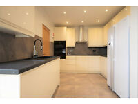 *NO AGENCY FEES TO TENANTS* Stunning & contemporary 5 bed HMO in Filton with modern kitchen/bathroom