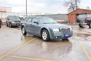 2006 Chrysler 300*Certified*E-Tested*2 Year W