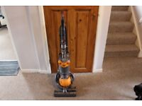 Dyson Ball DC25 Fully Serviced for All Floor Types, Mint, Delivery Available!