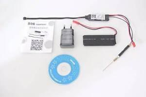 Brand New Wireless DIY Spy Camera North Parramatta Parramatta Area Preview