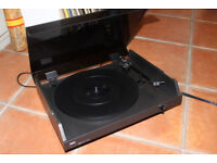 NAD 5120 Turntable / Record Desk