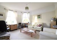 £1600- Massive 2 bedroom flat Ideally located in Clapham common