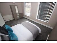 *Broadgreen Hospital* 5 Bedroom House with 1 Luxury Room left