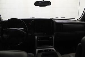 2006 Chevrolet Tahoe LT 4D Utility 4WD Regina Regina Area image 16