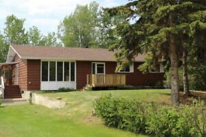 #1 20575 Wye Road Rural Strathcona County, Alberta