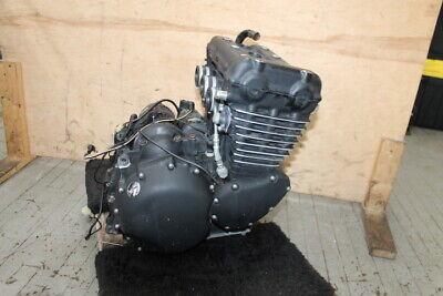 99 98 00 01 TRIUMPH LEGEND TT 900 ENGINE MOTOR 100% STRONG RUNNER GOOD
