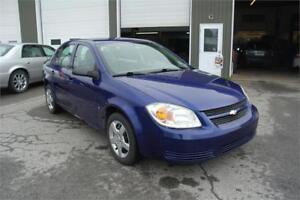 2007 Chevrolet Cobalt LS 2000$