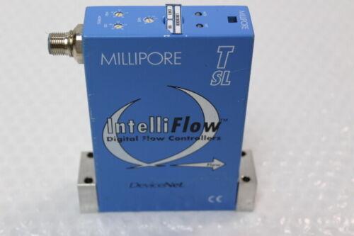 4742  Millipore FSDGD1001400 Digital Flow Controller