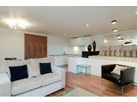 ******** BRAND NEW PENTHOUSE IN HEART OF BRIXTON - £427PW! ********