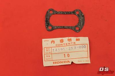 GENUINE Honda NOS 14541-258-010 PIN