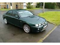 Rover 75 mgzt 2.0 diesel