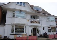 COASTAL TOWN CENTRE COFFEE SHOP AND TAKEAWAY BUSINESS REF 145145