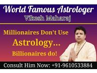 Spiritual Healer, Black Magic Removal, Indian Love Spells, clairvoyant, Astrologer, Spell Casters